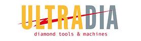 Logo ULTRADIA