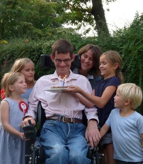Famille d'Axelle Huber.jpg