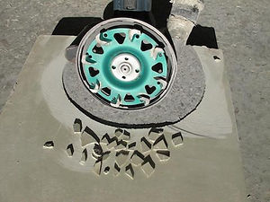 CRB-diamond-cup wheel.jpg