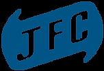 Logo JFC.png