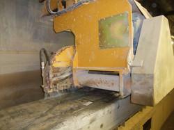 hollow core cutting 4
