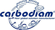 logo-carbodiam.jpg