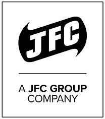 JFC group logo