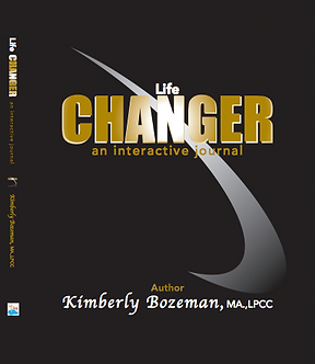 Life Changer Book Men Front Page .png