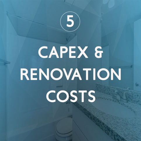 Renovation Costs 5.png