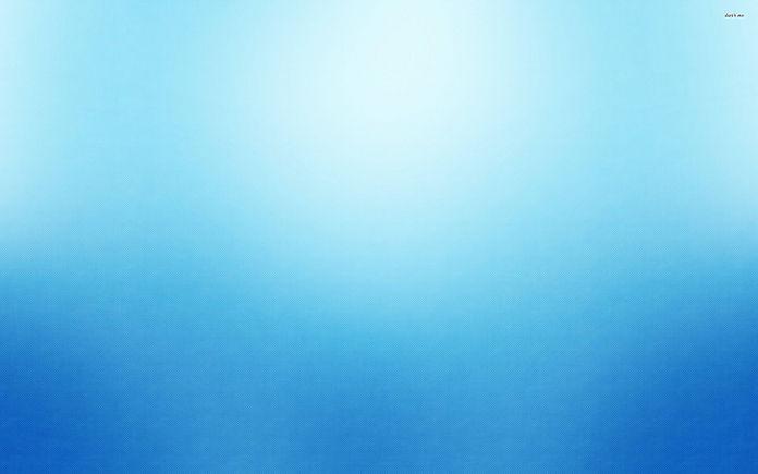 light-blue-background-4.jpg