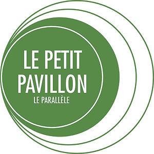 logo_le_petit_pavillon_light.jpg