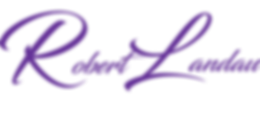 Signature Purple .png