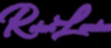 Signature Purple .png