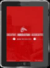 Detroit Marketing, Marketing Campaign, Brand Marketing, Integrated Marketing, Creative Agency, Marketing Agency, Website Development, Branding, E-Commerce Website, Business Marketing, Event Marketing, Experiential Marketing, Social Media Marketing