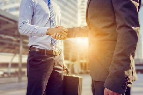 Success-and-Happiness-concept-Businessman-handshake-at-city-outside-office.-638615786_2125