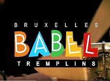 bruxelles-babel.jpg