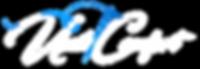 Final Logo Concepts 7.0.png
