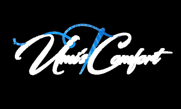 Umi's Comfort Detroit
