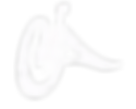 Creative I Logo All White 2.0.png