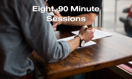 90 Minute Sessions 2.png