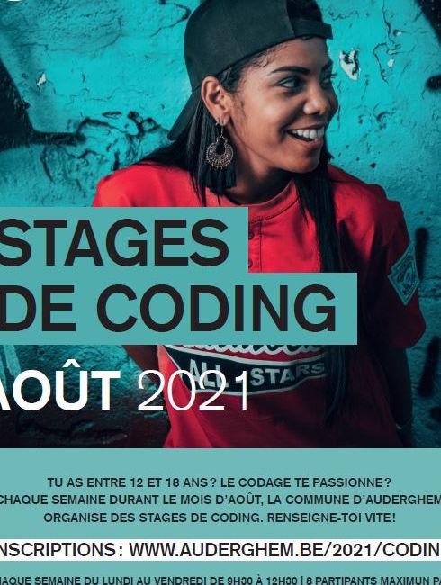 202108_stage_codage_fr.jpg