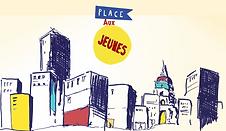 place-aux-jeunes-.png