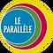 logo_le_parallele.png