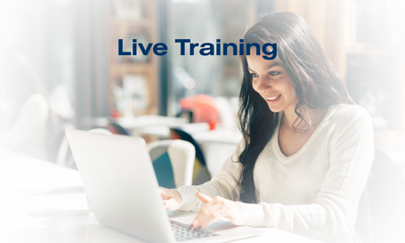 Live Training 3.png