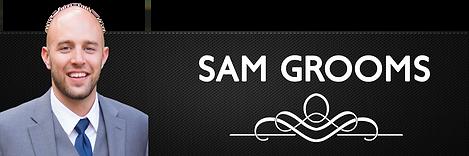 Sam Grooms 2.0.png
