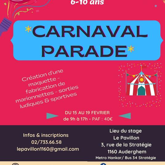 Stage carnaval 2021 (1).jpg