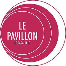 logo_le_pavillon.jpg