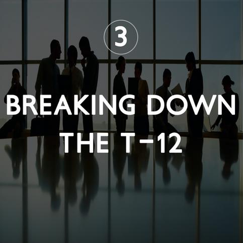 T-12 Breakdown 3.png