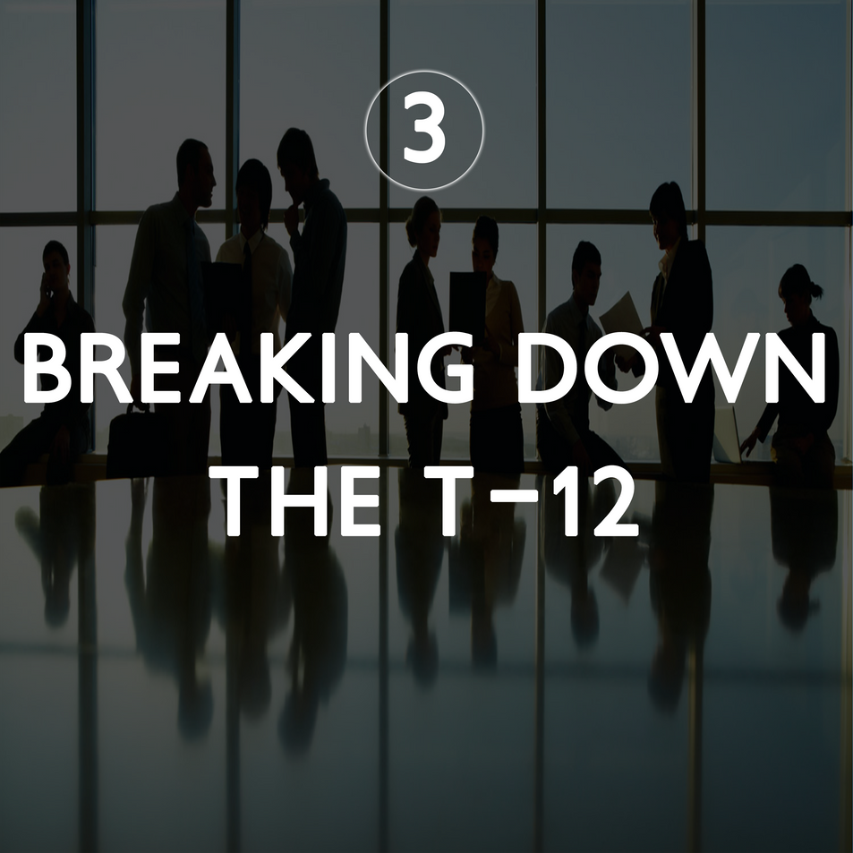 T-12 Breakdown 3.png
