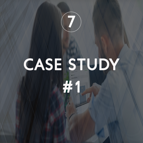 Case Study 1 7.png