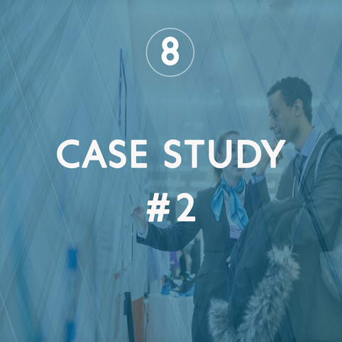 Case Study 2 8.png