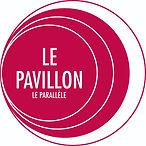 logo_le_pavillon_edited.jpg