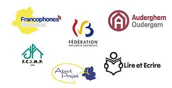 logos tous.jpg
