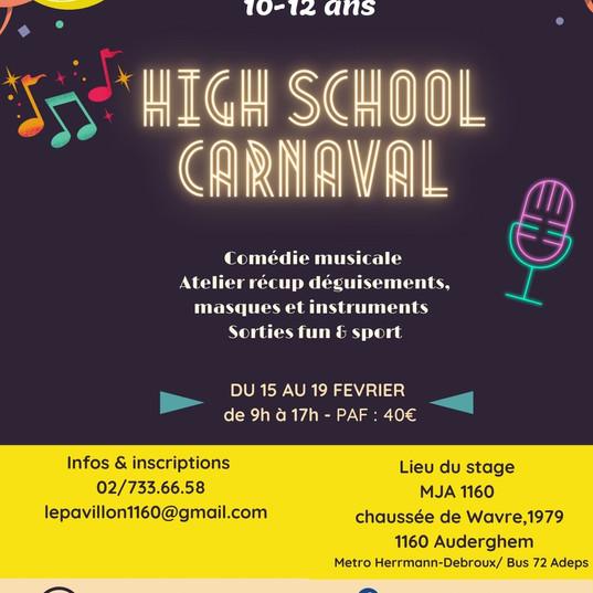 Stage carnaval 2021.jpg