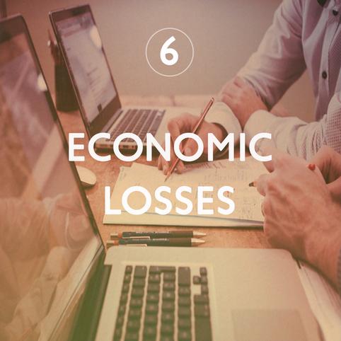 Economic Losses 6.png
