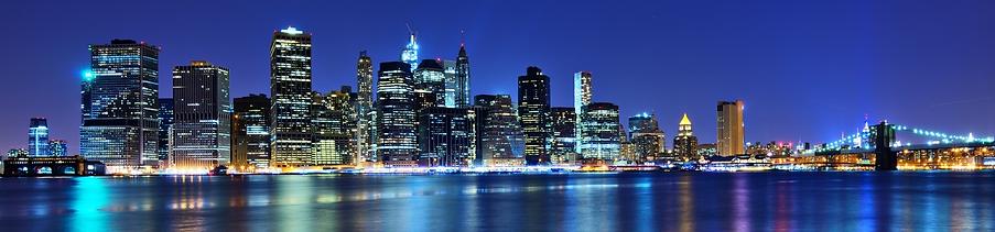 Lower Manhattan.png