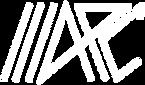 """Официальный сайт рок-группы """"Марс"""""""