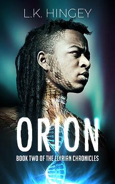 Orion_eBookCover.jpg