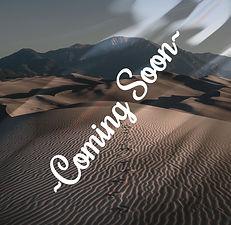 Footprints in the Sand_edited.jpg