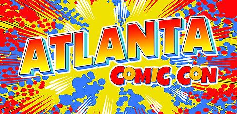 atlanta-Comic-Con.jpg