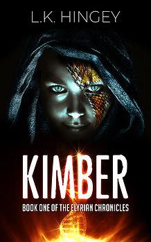 KIMBER_front.jpg