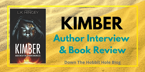 Kimber-Book-Review-TW.png