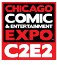 c2e2-header-logo-with-reedpop.png