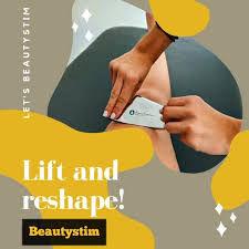 BeautyStim Aesthetic IASTM
