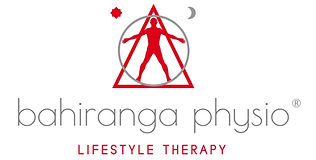 bahiranga-physio-logo.jpg