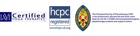 hcpc-chartet-physio-768x198.png