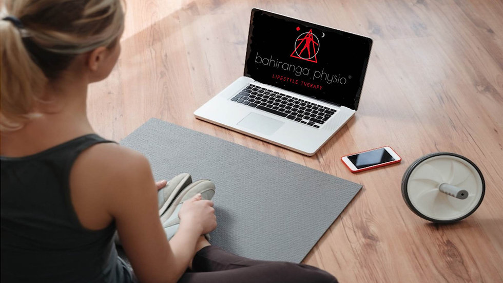 women with laptop .jpg