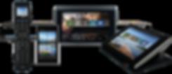TC2-Homepage-Rotation-1.png