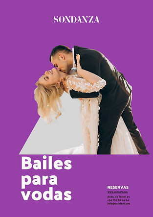 baile noivos.jpg