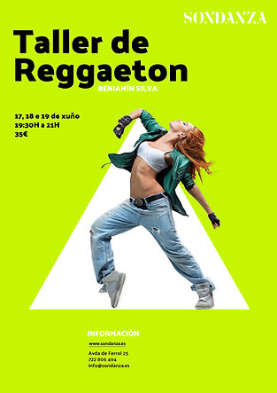 Taller Reggaeton.jpg